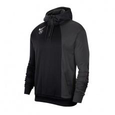 Nike FC M AT6097-060 sweatshirt