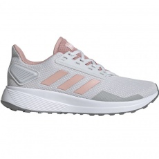 Adidas Duramo 9 W EG2938 running shoes