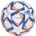 Football adidas Finale 20 League J350