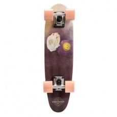 Meteor 22591 skateboard