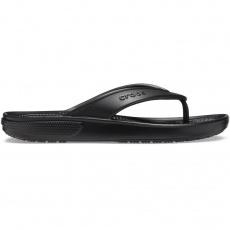 Crocs Classic II Flip 206119 001