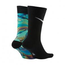 FC SNKR Sox Essential 2Pak Socks