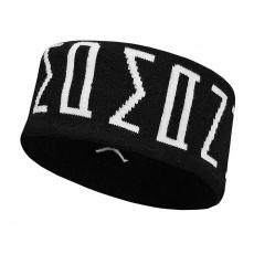 HBR Headband