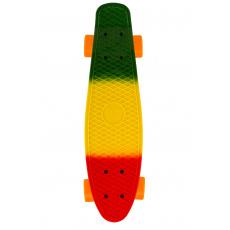 Crazy Board 484 Pennyboard