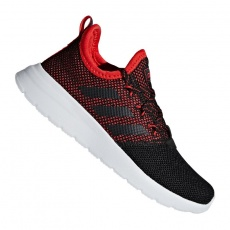 Adidas Lite Racer Rbn Jr F36783 shoes