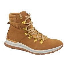 Caterpillar Memory Lane shoes in P310659