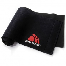 Slimming belt 25x125 cm
