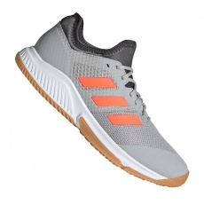 Adidas Court Team Bounce M EF2643 shoes