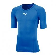 T-shirt Liga Baselayer Jr