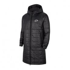 Nike Nsw Synthetic Fill Parka M coat