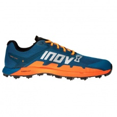 Shoes with spikes Inov-8 Oroc 270 M 000906-BLOR-P-01