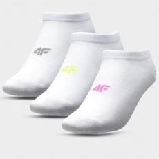 4F Jr HJL21-JSOD002 56S socks