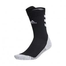 Alphaskin Crew Socks
