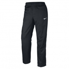 Competition 13 M pants