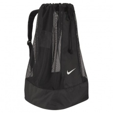 Nike Club Team Swoosh Ball Bag BA5200-010