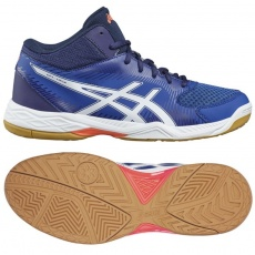Asics Gel Task M B703Y 4901 volleyball shoes