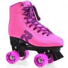 Roller skates Roces 52 Star 550062 03