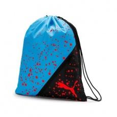 Backpack Sack LIGA Gym Sack 075216 21 blue