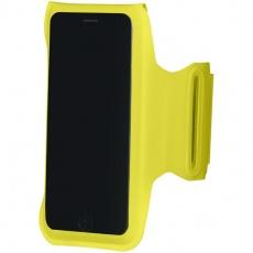 Arm Pouch Phone 3013A031 763