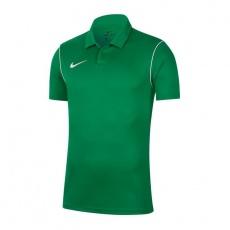 Nike Dry Park 20 Jr BV6903-302 T-shirt