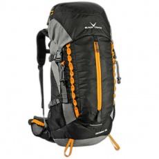 Black Crevice Centennial 60L Backpack BCR241000-BLA