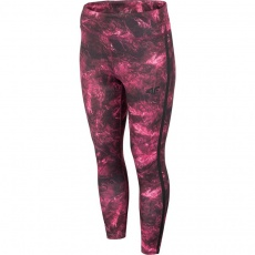 4F leggings multicolor allover W H4Z20 SPDF010 91A