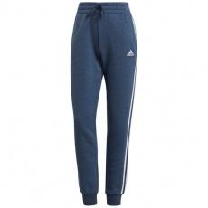 Adidas Essentials Slim Tapered Cuffed Pant W GM5597
