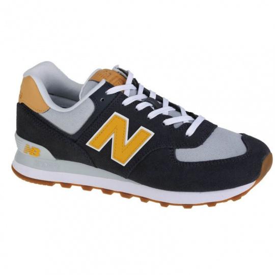 Shoes M