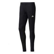 Adidas Tiro TRG PNT pants W BK0350