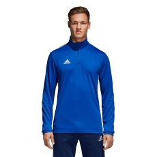 Core 18 TR Top M football jersey