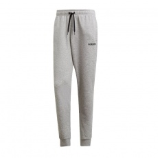 Adidas Essentials Plain Tapered Fleece M DQ3061 pants
