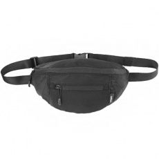 Belt bag Outhorn HOZ19-AKB600 20S