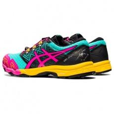 Asics GEL-FujiTrabuco SKY W 1012A770-300 running shoes