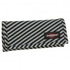 Eastpak Kiolder Single Etui EK779008 wallet