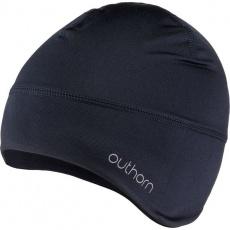 Outhorn HOZ20-CAU602 30S Cap
