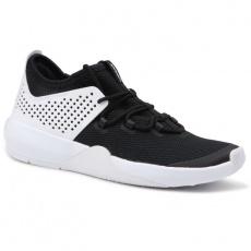 Express M 897988 010 shoe