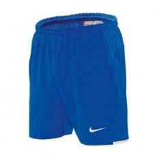 Brasil II M shorts