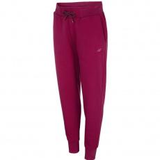 4F W NOSH4-SPDD351 53S pants
