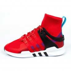 Eqt Support Adv running shoes