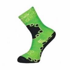 Progress DT KSX detské ponožky