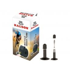 """duše RALSON 16""""x1.75-2.125 (47/57-305) AV/31mm"""