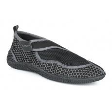 boty pánské LOAP COSMA do vody černé