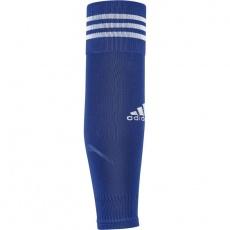 Adidas Team Sleeve18 CV7524 football socks