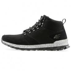 4F M D4Z19-OBMH200 20S winter boots