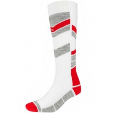 Outhorn HOZ19 W SODN600 10S ski socks