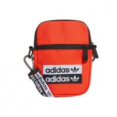 adidas Festival Bag EK2878 pomarańczowe One size
