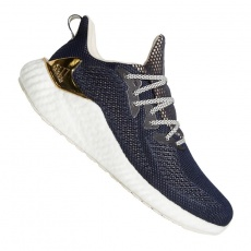 Adidas Alphaboost M G28580 shoes