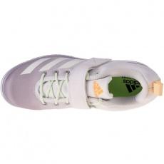 Adidas Powerlift 4 W FU8166 shoes