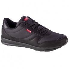 Levi's Baylor 2.0 M shoes