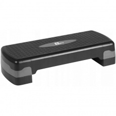 Eb Fit two-stage step 1028569